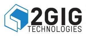 2GIG-Logo