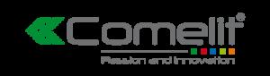 Comelit-Logo