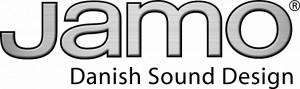 JAMO-Logo
