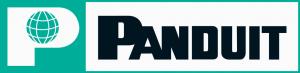 Paduit-Logo