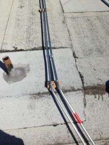 fiber-conduit1